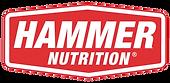 Hammer Nutrition colour - transp.png