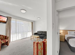 The Hotel Nelson - 2brm 6a.jpg