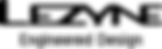 lezyne logo.png