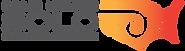 Craig Harper Solo logo - landscape