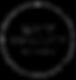 SVW-Circle_transparent.png