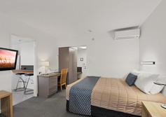 The Hotel Nelson - Studio kitchen 7.jpg