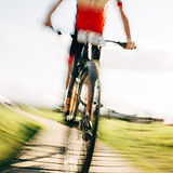 CycleWorld-79.jpg