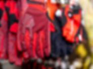 CycleWorld49380.jpg