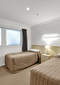 The Hotel Nelson - 3brm 4a.jpg