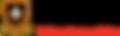 University-of-Waikato logo.png