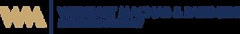 Wisheart Macnab & Partners Lawyers - Marlborough Law - logo