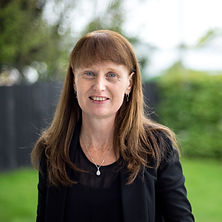 Cherie Pope, Dew and Company Lawyers