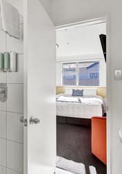 The Hotel Nelson - Studio spa 2.jpg