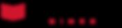 haro-logo-dark-horizontal_180x.png