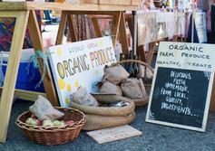 organic-produce-at-motueka-sunday-market---credit-motueka-sunday-market-3.jpg