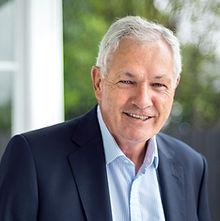 David Dew, Dew and Company Lawyers