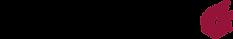 Blackburn-logo.png