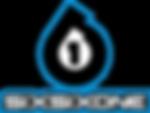 sixsixone logo.png