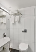 The Hotel Nelson - Studio kitchen 10.jpg