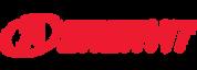 enervit logo.png