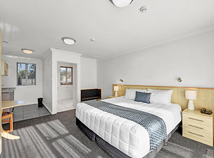 The Hotel Nelson - Superior spa 1a.jpg