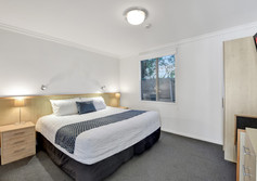 The Hotel Nelson - 1brm 6a.jpg