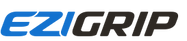 ezigrip logo.png