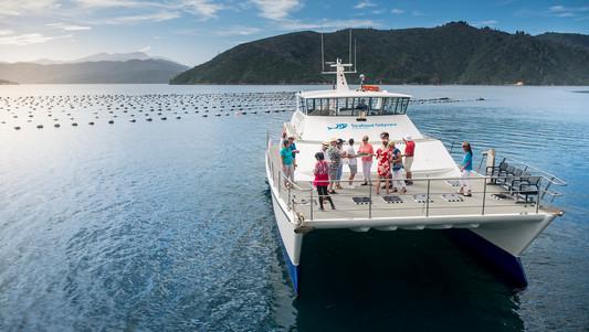 2. Seafood Odyssea Cruise.jpg