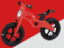popbike red.PNG