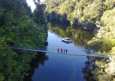 aerial-view-of-people-and-boat-at-falls-river-swingbridge---credit-abeltasman-com-3.jpg