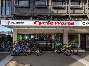 CycleWorld48194.jpg