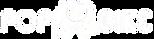 popbike logo transp white.png