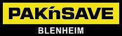 Pak'nSave Blenheim Colour.jpg