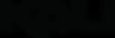Kali logo.png
