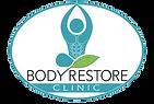 Body Restore Clinic logo