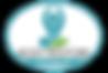 Body Restore Clinic logo - California state sponsor of Craig Harper | SOLO