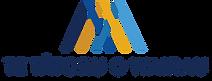 Te Tātoru o Wairau logo