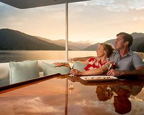 12. Tarquin luxury cruising.jpg
