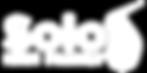 SKF logo inverse.png