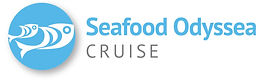 Seafood Odyssea Cruise logo - Marlborough Tour Company, New Zealand