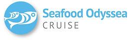 Seafood Odyssea Cruise logo - Marlborough Tour Company, New Zealand