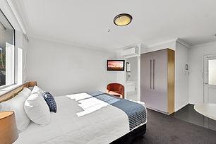 The Hotel Nelson - Studio 1a.jpg