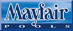 mayfair-logo-1.png