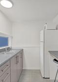 The Hotel Nelson - Studio kitchen 2.jpg