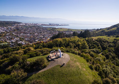 centre-of-new-zealand-from-above---credit-nelson-city-council-3.jpg