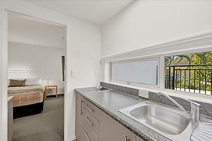 The Hotel Nelson - Studio kitchen 6.jpg