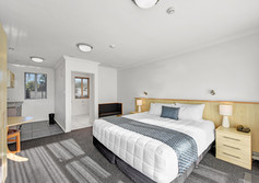 The Hotel Nelson - Superior 1a.jpg