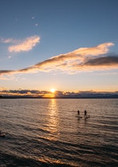 paddleboarding-into-the-sunset-at-tahunanui-beach-landscape.jpg