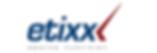 Etixx logo.png