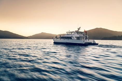 Sunset Odyssea.jpg