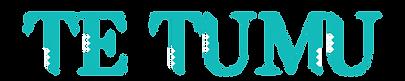 Te Tumu Logo.png