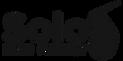 SKF logo.png