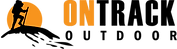 ontrack logo.png