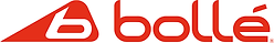 bolle logo.png